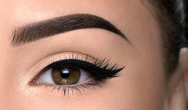 Good Eyebrows | Perfect Eyebrows | Perfect brows
